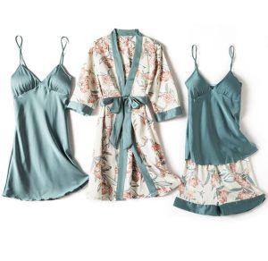 night dresses for girl in pakistan,